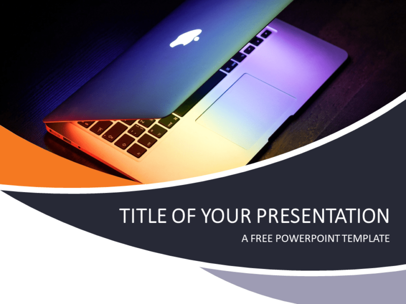 A Collection of FREE Presentations in PowerPoint   pppst