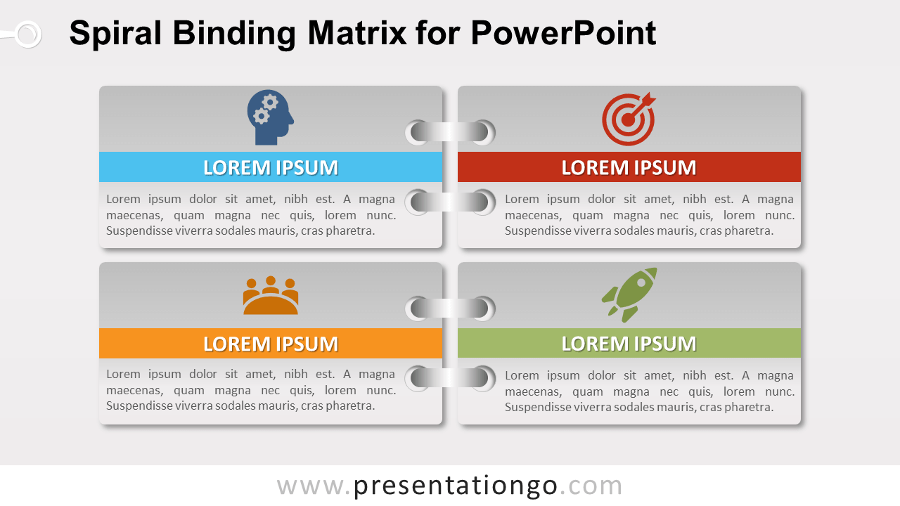 750 PowerPoint Charts and Diagrams Templates for CEOs