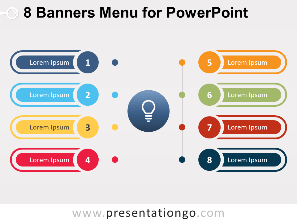 The free powerpoint template library presentationgocom mandegarfo the free powerpoint template library presentationgocom toneelgroepblik Choice Image