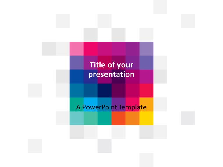modern powerpoint templates