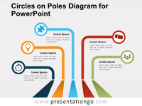 powerpoint infographic template free