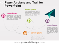 free timelines powerpoint templates presentationgo com