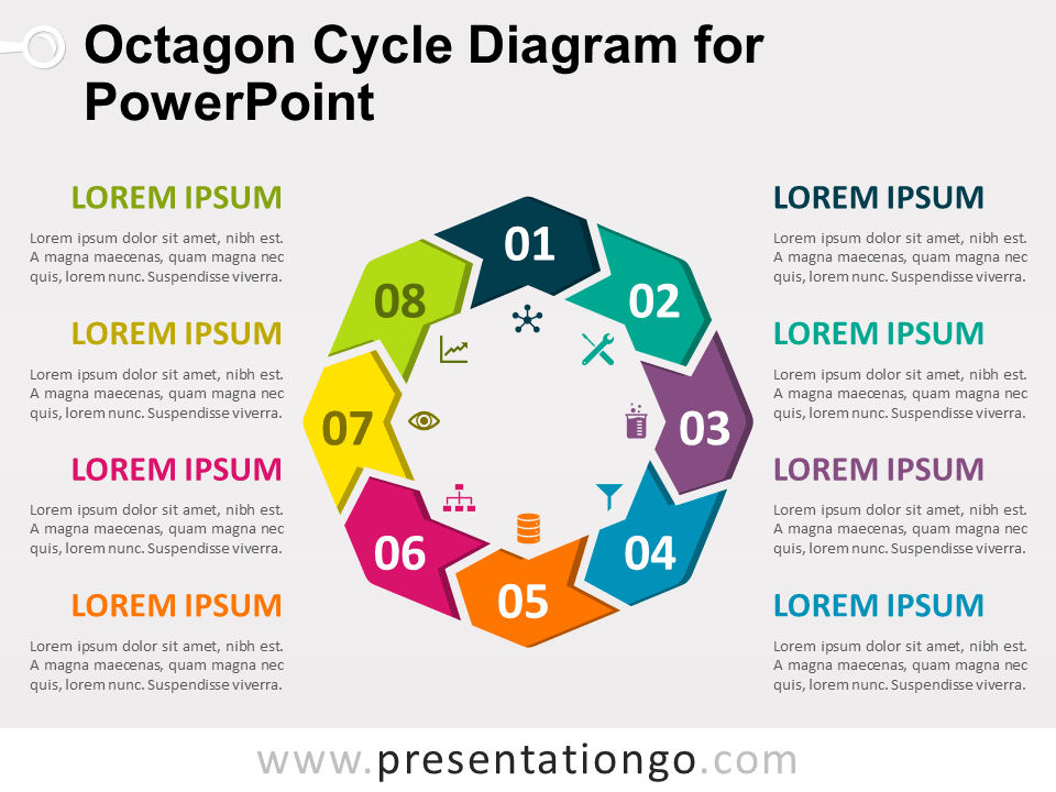 2018 07 free images for powerpoint free flow chart templates for