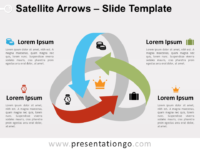 Free Shapes PowerPoint Templates - PresentationGo com
