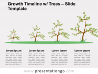 Free Timelines & Planning Templates for PowerPoint and