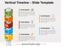 Free PowerPoint Templates and Google Slides Themes - PresentationGO