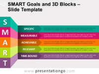 Free Powerpoint Templates About Strategy Presentationgo Com