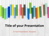Free Powerpoint And Google Slides Templates Presentationgo Com