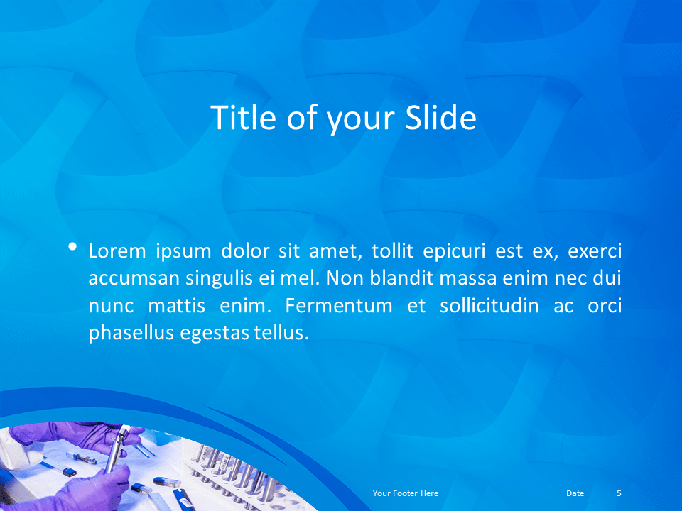 Medical Template For Powerpoint from images.presentationgo.com