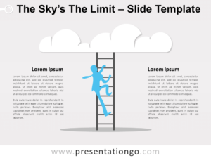 "Free Sky""s The Limit for PowerPoint"